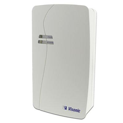 GSM модуль PowerMax Plus|GSM модуль PowerMax Plus
