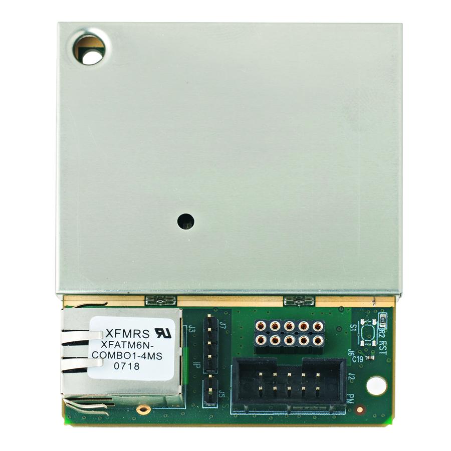 PowerLink 3|IP модуль для PowerMaster-10 и PowerMaster-30
