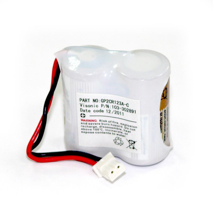 Батарея Next CAM PG2|Батарея для Next CAM K9-85 PG2 / Next CAM PG2