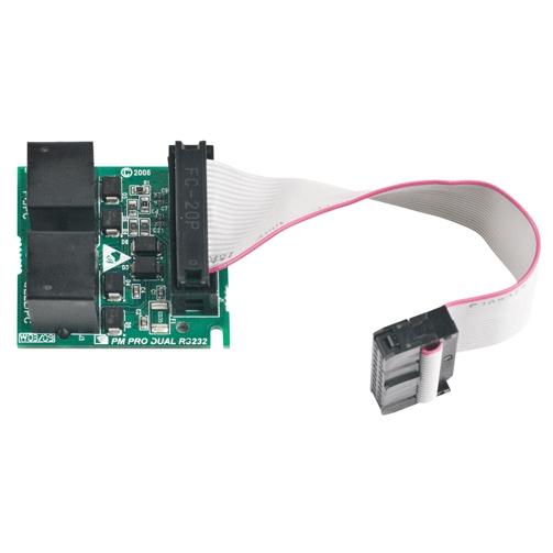 RS-232 архив|Адаптер для панелей серий PowerMaster к компьютеру