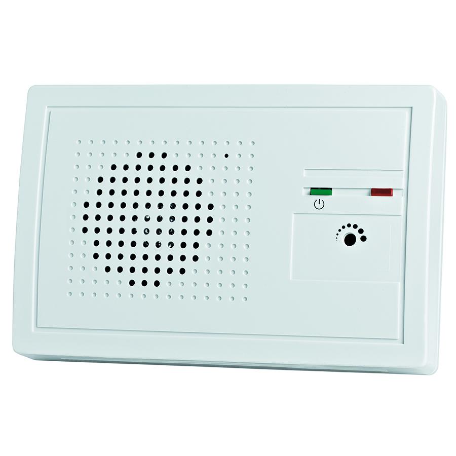 SPEECH BOX|Внешний речевой модуль для PowerMax PRO