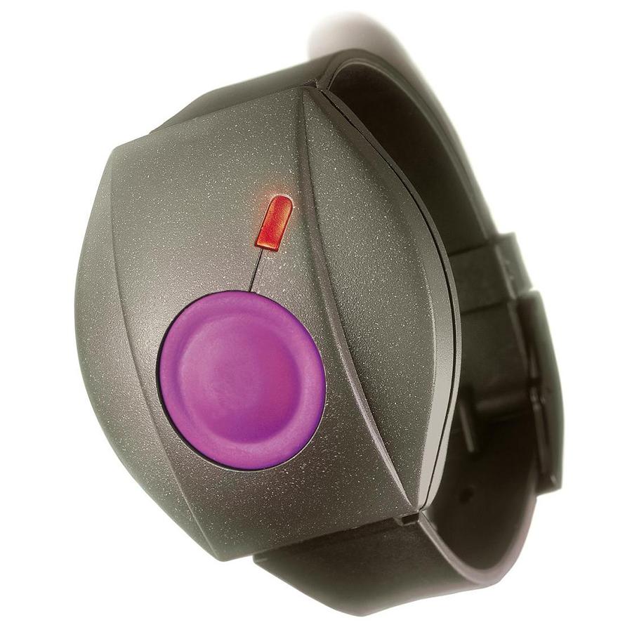 MCT-211|Беспроводной  наручный брелок с браслетом серии PowerCode