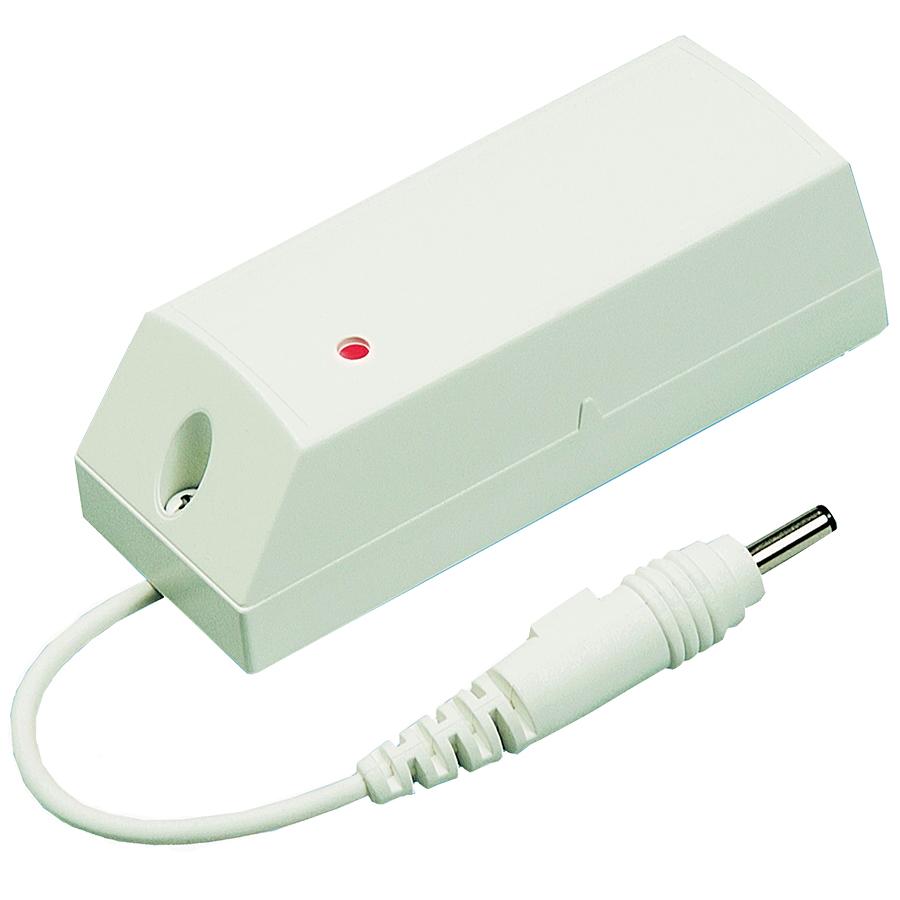 MCT-550|Беспроводной извещатель протечки воды серии PowerCode