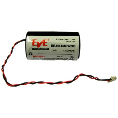 Батарея для сирен MCS-710 / 720 / 730.|Батарея для сирен MCS-710, MCS-720, MCS-730