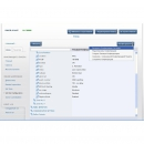 фото.6 Сервер PowerManage|Сервер PowerManage для организации ПЦН с передачей  по каналам GPRS / WAN