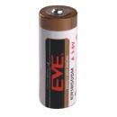 фото.2 Батарея для MCS-740 и SR-740 PG2|Батарея 2XER18505M