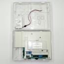фото.4 PowerMaster-30 KIT 1|Радиоканальная контрольная панель на 64 зоны