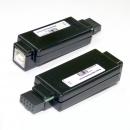 фото.2 USB-интерфейс|Интерфейс для программирования с компьютера