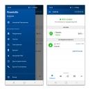 фото.3 VisonicGo|Мобильное приложение  для работы с панелями Visonic