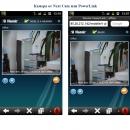 фото.5 Приложение Visonic2Go|Бесплатное приложение для управления системой охраны через Интернет