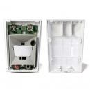 фото.2 MP-802 PG2  Новинка !|Беспроводной (серии PowerG) совмещенный извещатель: пассивный ИК невосприимчивый к животным и детектор температуры.