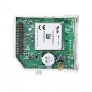 фото.2 WCDMA-3G PG2 Новинка!|Внутренний GSM/GPRS/3G модуль для панелей серии PowerMaster.