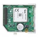 фото.3 WCDMA-3G PG2 Новинка!|Внутренний GSM/GPRS/3G модуль для панелей серии PowerMaster.