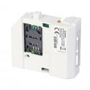 фото.4 WCDMA-3G PG2 Новинка!|Внутренний GSM/GPRS/3G модуль для панелей серии PowerMaster.