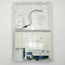 фото.2 PowerMaster-30 KIT 2|Радиоканальная контрольная панель на 64 зоны