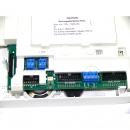 фото.3 PowerMaster-30 KIT 2|Радиоканальная контрольная панель на 64 зоны