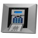 фото.2 PowerMax Pro|Профессиональная беспроводная контрольная панель серии PowerCode и комплект извещателей.