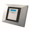 фото.3 PowerMax Pro|Профессиональная беспроводная контрольная панель серии PowerCode и комплект извещателей.