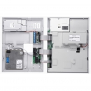 фото.4 PowerMax Pro|Профессиональная беспроводная контрольная панель серии PowerCode и комплект извещателей.
