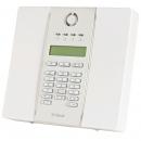 фото.2 PowerMax Express|Ультракомпактная беспроводная контрольная панель серии PowerCode и комплект извещателей.
