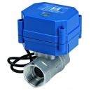 фото.2 MCW-570 Архив|Беспроводная система предотвращения протечек воды серии PowerCode